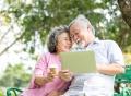 Panahon ng Spice Up Your Lifestyle na may Pinakamababang Rate ng Interes para sa Personal na Pautang Singapore